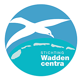 Stichting Waddencentra